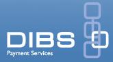 E-handel - Dibs.se, ledande betalväxlare i Norden