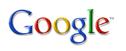 Google om sökmotoroptimering av keyword meta tag