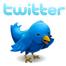 Scoala Medier och Twitter