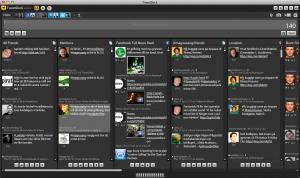 TweetDeck bättre på Sociala Medier
