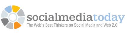 Sociala Medier: 57 tips och källor för att göra policy