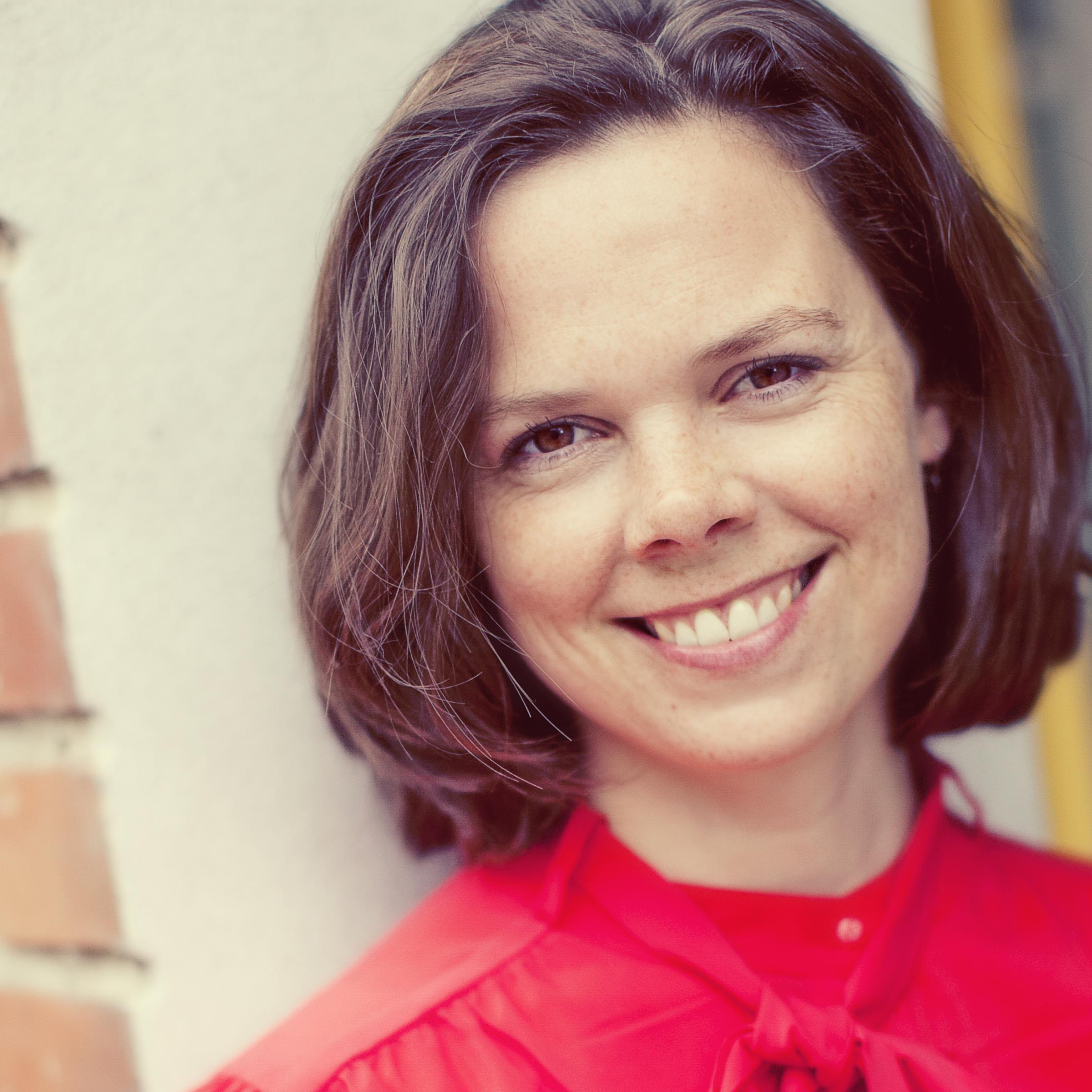 TopVisible växer inom Google AdWords med Maria Eckerwall