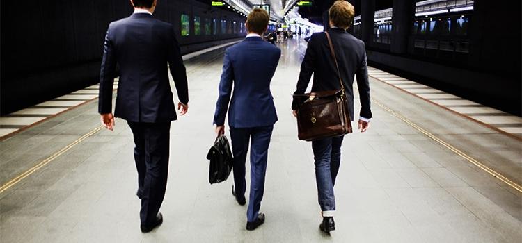 aktiebok entreprenörer