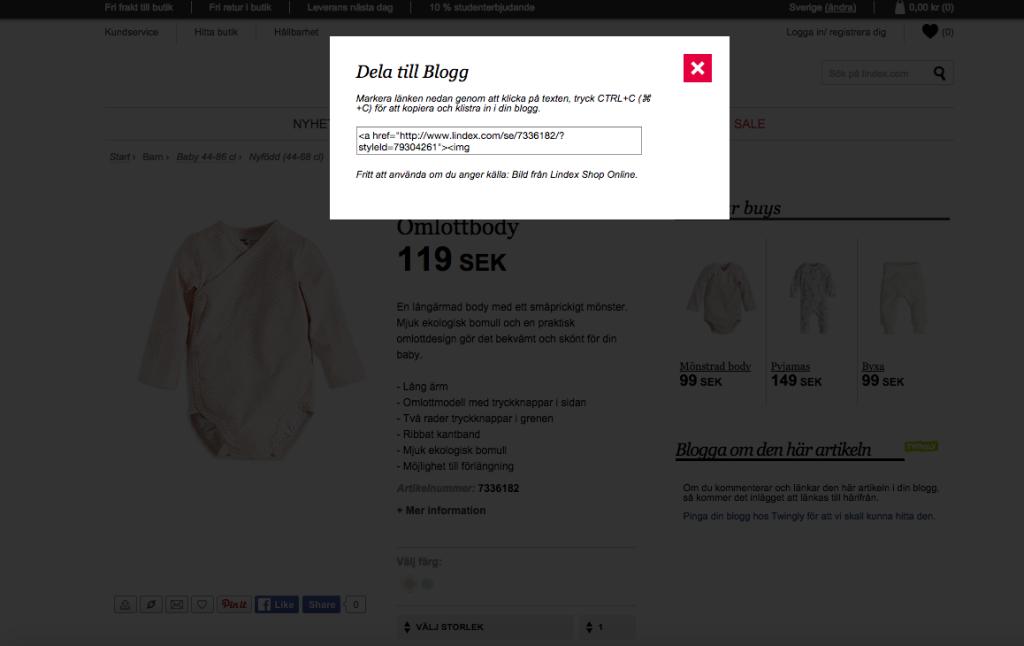 onlinemarknadsföring magnus