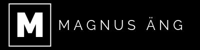 MAGNUS ÄNG